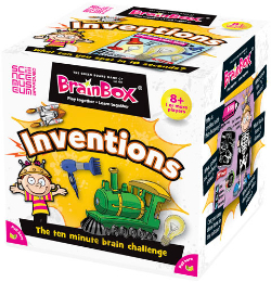 BrainBox-Inventions-343