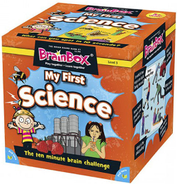 Brainbox--My-First-Science-333