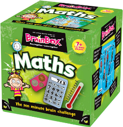 Brainbox-Math-653