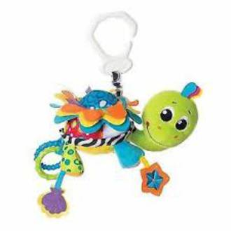 Play Gro Activity Friend Flip the Turtle