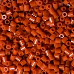 Hama Beads 1000 Reddish Brown