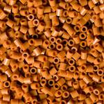 Hama Beads 1000  Light Brown H207-21