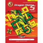 Dragon Maths 5 - YR 7