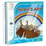 Travel Games Noah's Ark