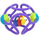 Bolli Squishy Rattle Ball