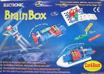 BrainBox Car & Boat