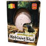 Growing Pet - Hatching Kiwi (large)