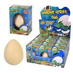 Hatching Egg Marine Series
