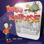 Hugo and the Tortoise