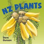 NZ Plants