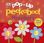 Pop-Up Peekaboo Numbers