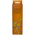 Pick Up Sticks Traditional