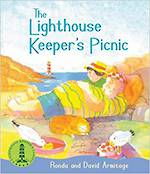 The Lighthouse Keeper's Picnic