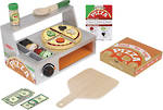 Melissa & Doug -  Pizza Counter
