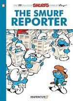 The Smurf Reporter