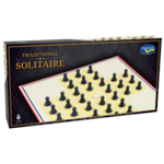 Solitare Traditional