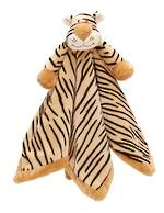 Diinglisar - Cuddle Blanket Tiger