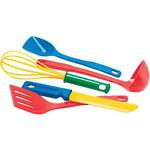 Dantoy Kitchen Utensils