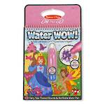 Water Wow - Fairy Tale