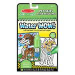 Water Wow Pet Maze