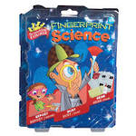 Finger Print Science Kit