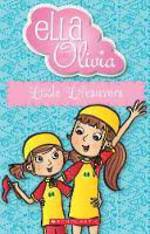Ella & Olivia Little Lifesavers