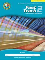 Fast Track 2 - YR 10