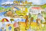 Old Yellow
