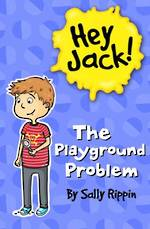 Hey Jack The Playground Problem