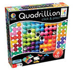 Smart Games -Quadrillion