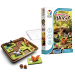 Smart Games Squirrels go Nuts