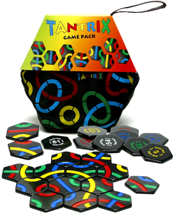 Tantrix-Game-Pack-934