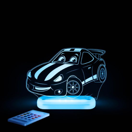 aloka-sleepylight-battery-and-usb-racecar-1-143