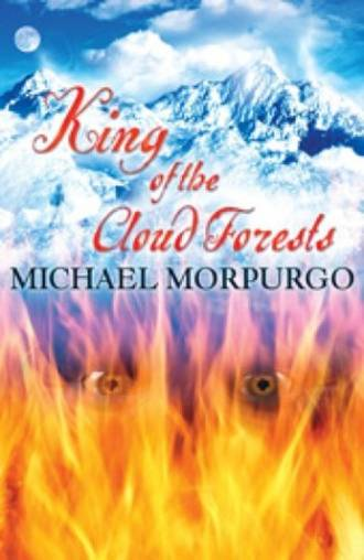 King of the Cloud Forests