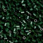 Hama Beads 1000 Dark Green