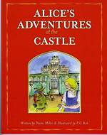 Alice's Adventures at the Castle
