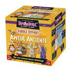 Brainbox - Awful Ancients