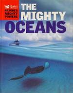 The Mighty Oceans