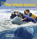 The Whale Savers