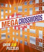 Mega Crosswords